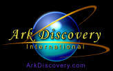 ARK DISCOVERY